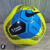 Bola Futsal Jahit Nike IMPORT PREMIUM - Kuning