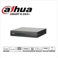 DVR/XVR Dahua 2MP 1080p 16 ch