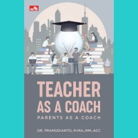Teacher As A Coach (Parents As A Coach)
