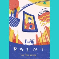 Paint - Lee Hee - Young
