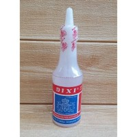 Cuka Dixi 150ml/ 1 Botol
