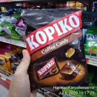 KOPIKO COFFEE CANDY BAG 150GR