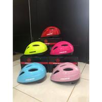 Helm Sepeda Anak Pacific SP-J111