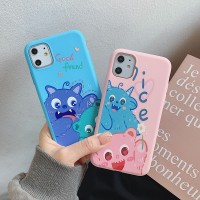 case Casyva Casing For VIVO Y95 Y93 Y91 C Y81 Y71 Y65 Y55 Y19 Y17