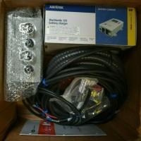 Carrier Transicold PG1000 ComfortPro APU Shore Power Upgrade Kit