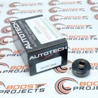 Autotech Fuel Pump Upgrade Kit w/Install Tool for 09+ Audi 2.0 2.