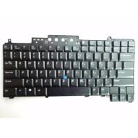 Terlaris notebook keyboard for DELL D620 D630 D631 D820 D830 PP18L