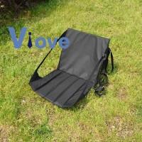 Matras Lipat Ringan Lembut Untuk Piknik/Camping/Outdoor
