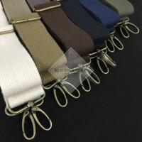 Bag Strap Cotton ATG Tali Tas Katun Panjang Bag Straps Tali selempang