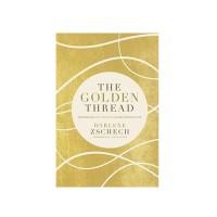 The Golden Thread - Darlene Zschech (ENG)