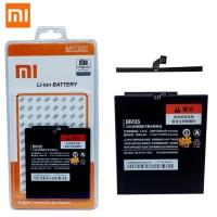 [GARANSI]Battery Baterai Batre Xiaomi BM35 Xiaomi MI4C mi4c Original