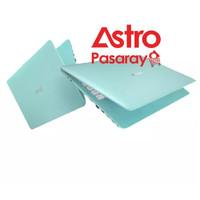 Laptop Asus X441BA- A4-9125 /RAM 4GB /HDD 500GB /DVD /14-inch /WIN 10