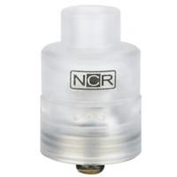 Authentic RDA NCR Nixxtine Reinforcer 24mm THSH