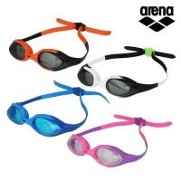 Kacamata Renang Anak Arena AGG-400 INTEX