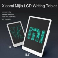 XIAOMI MIJIA LCD WRITING TABLET - Tablet papan gambar
