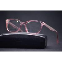 frame kacamata minus wanita eyecat feminim hijab anti radiasi 5293 c3