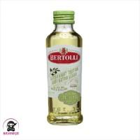 BERTOLLI Extra Light Olive Oil Minyak Zaitun 500 ml
