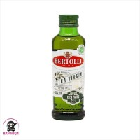 BERTOLLI Extra Virgin Olive Oil Minyak Zaitun 250 ml