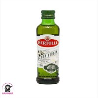 BERTOLLI Extra Virgin Olive Oil Minyak Zaitun 500 ml