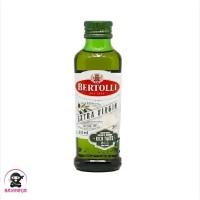 BERTOLLI Extra Virgin Olive Oil Minyak Zaitun 500 ml