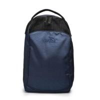 Tas Sepatu Specs Concord Shoebag Bag Navy 904288 Original BNWT