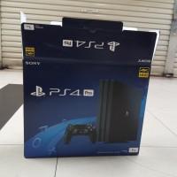 DUS PS4 PROBOX KARDUS PS 4 PRO 1TB + dalaman
