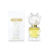 Parfum Original Moschino Toy 2 30 ml