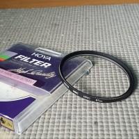 Filter HOYA HMC UV (C) 67mm