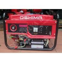 Honda Oshima Generator OG 3500CX