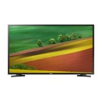 Samsung LED TV Digital HD Ready 32 inch 32N4001