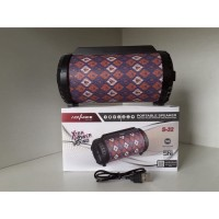 Speaker Advance S-32 Bluetooth