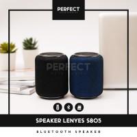 SPEAKER BLUETOOTH LENYES S805 WATERPROOF TWS