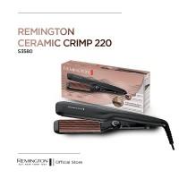 Remington Ceramic Crimp 220 – S3580 E51