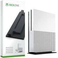 Xbox One Official Vertical Stand