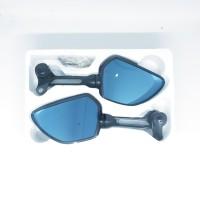new spion ducati CNC PnP pcx nmax xmax aerox 155 vario universal