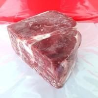 Daging Sapi Top Side 1 Kg -Frozen Food FC Palembang