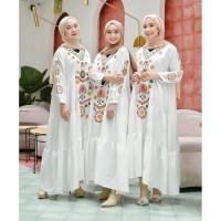 Maxi Ramadhani