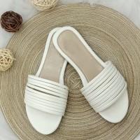 Sandal Tasya Lilit Ready 5 Warna ED01