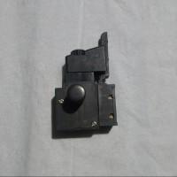 Saklar Bor 10mm dan 13mm Switch