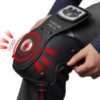 Dahlia Far Infrared Heating Magnetic Recovery Therapy Knee Elbow Shoul