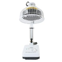 Dahlia Thermomagnetic TDP Heating Lamp for Arthritis Pain Relief Acupu