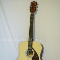 Gitar Akustik Allegro Fw