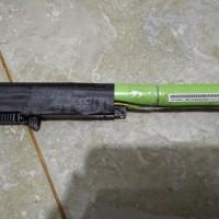 Baterai Original Laptop ASUS X441 X441S X441SA X441SC X441U X441UA
