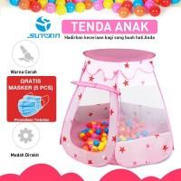 Tenda Anak