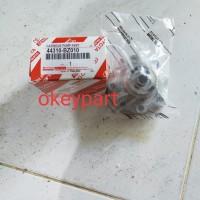 catridge pump / isi pompa power steering Avanza 1.3
