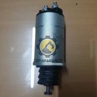 SWITCH STARTER KOMATSU SS-166 SS166 24V