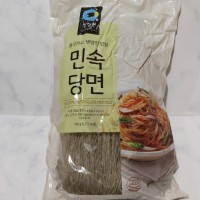 soun korea / sweet potato glass noodle / bihun ubi / bihun korea(500g
