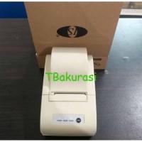 Printer Timbangan / printer label timbangan IS DLP