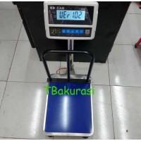 Timbangan Barang / timbangan serbaguna / timbangan beras 100 KG