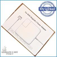 Original Magsafe 2 Charger MacBook Pro/Air 85W RETINA DISPLAY